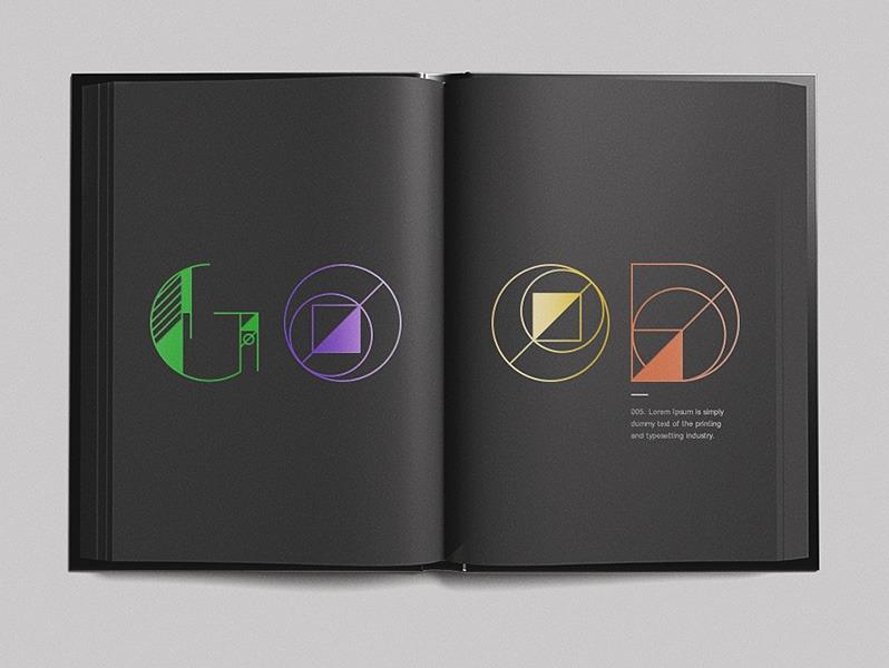 fuentes-diseño-web8