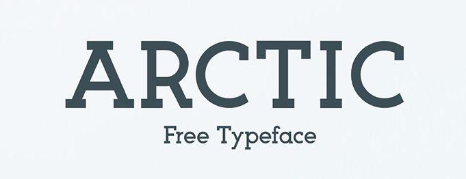 fuentes-serif-8