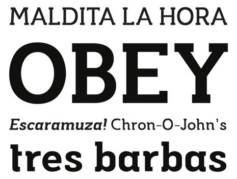 fuentes-serif4