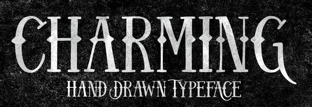 tipografias-diseñadores5