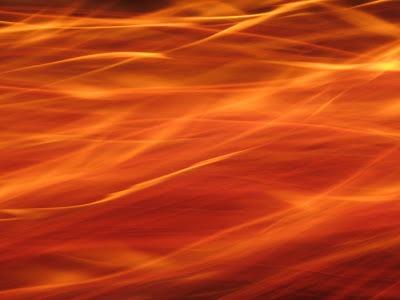 Colección de texturas de fuego gratis en alta resolución