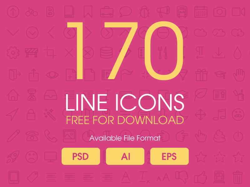 iconos-web