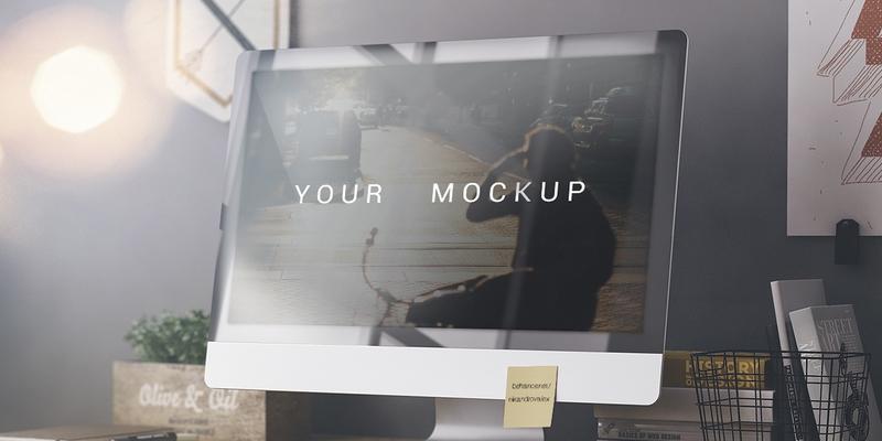 mockup-ordenador