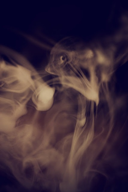 Texturas de humo para descargar gratis
