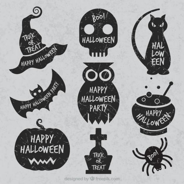 vectores-halloween-2015-4