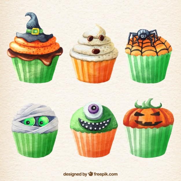 vectores-halloween-2015-6