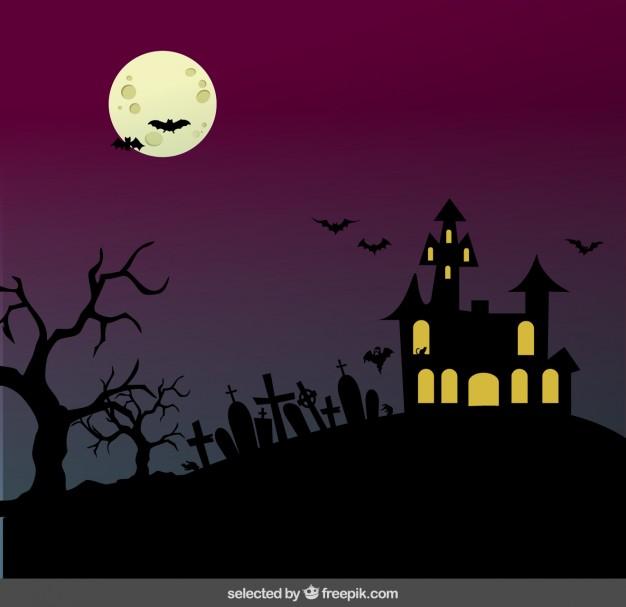 vectores-halloween-2015-7