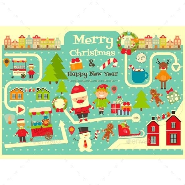 vectores-postales-navidad-2015-12