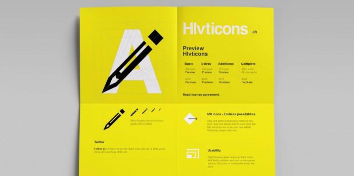 paginas-web-amarillo