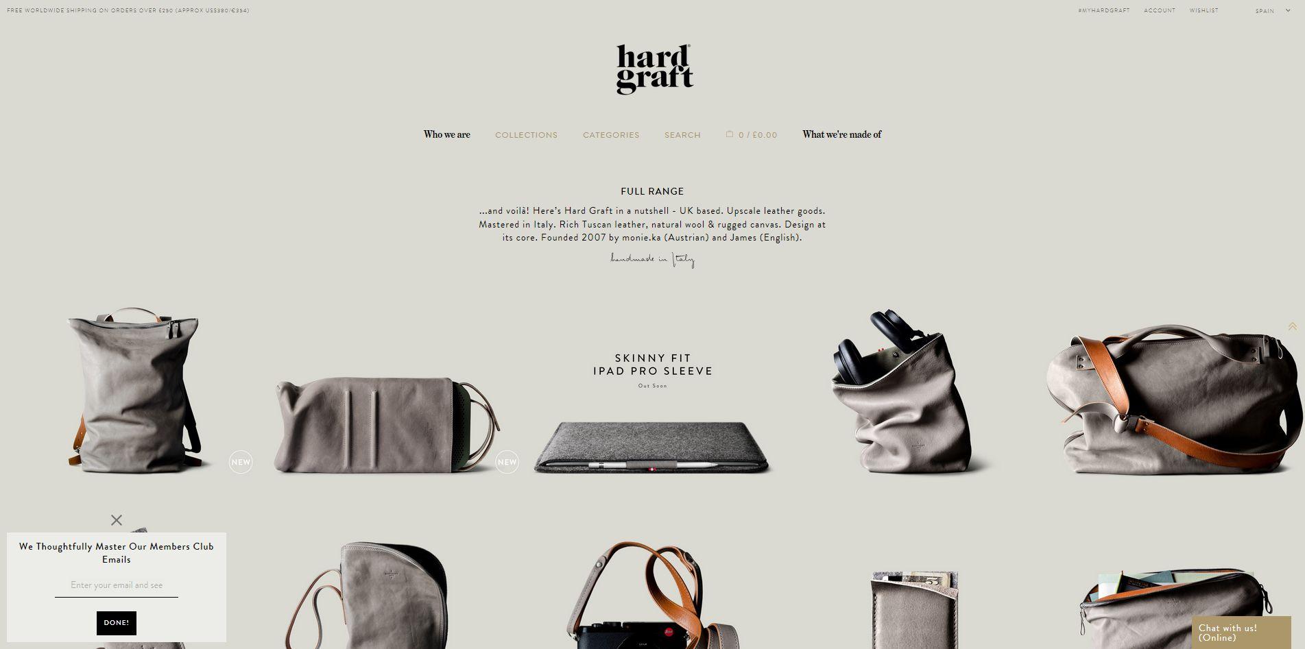 paginas-web-gris