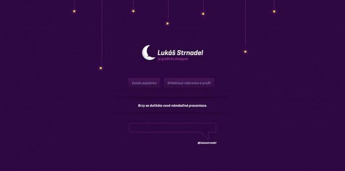 paginas-web-violeta