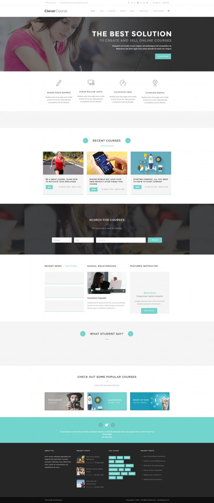 temas-wordpress-educacion-4