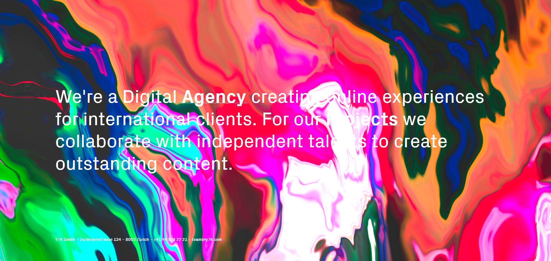 paginas-web-fondos-abstractos-5