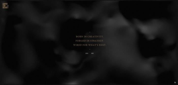 paginas-web-fondos-abstractos-6