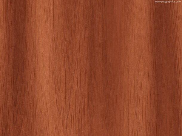 Texturas de madera gratis