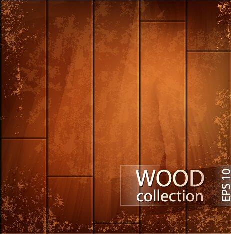 textura madera alta resolución