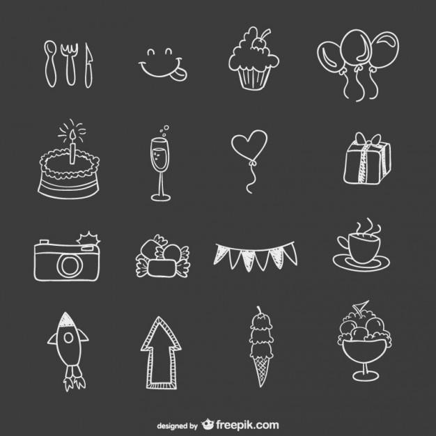 iconos-fiesta-4