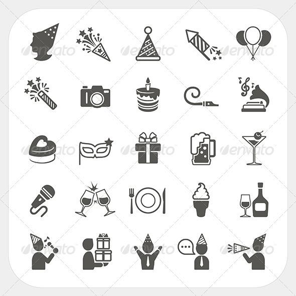 iconos-fiesta-7