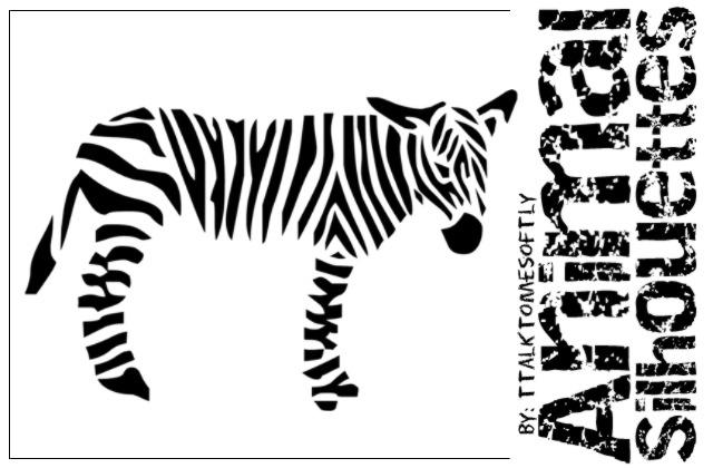 pinceles-animales-photoshop-7