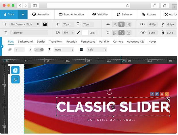 plugins-wordpress-sliders-2