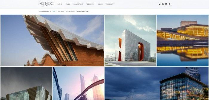 temas-wordpress-portfolio-2