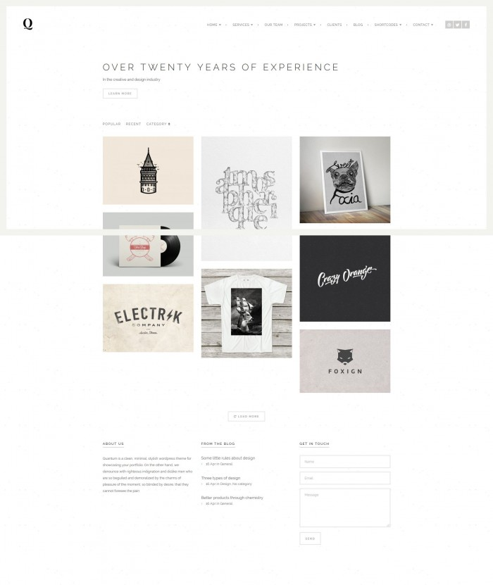 temas-wordpress-portfolio-6