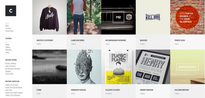 temas-wordpress-portfolio-7