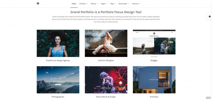 temas-wordpress-portfolio