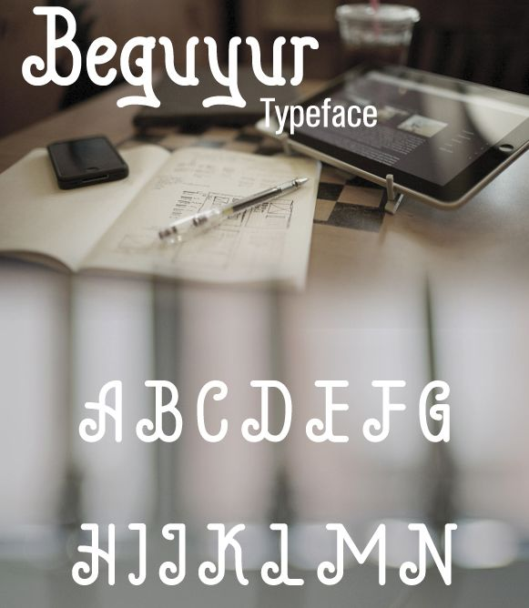 tipografias-gratis-diseño14