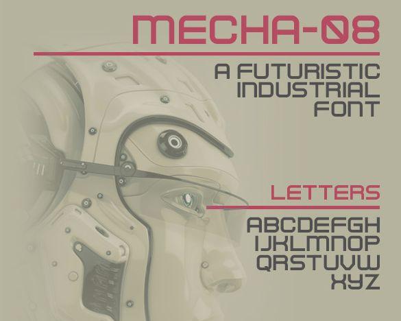 tipografias-gratis-diseño15