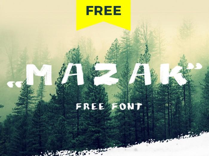 tipografias-gratis-diseño16