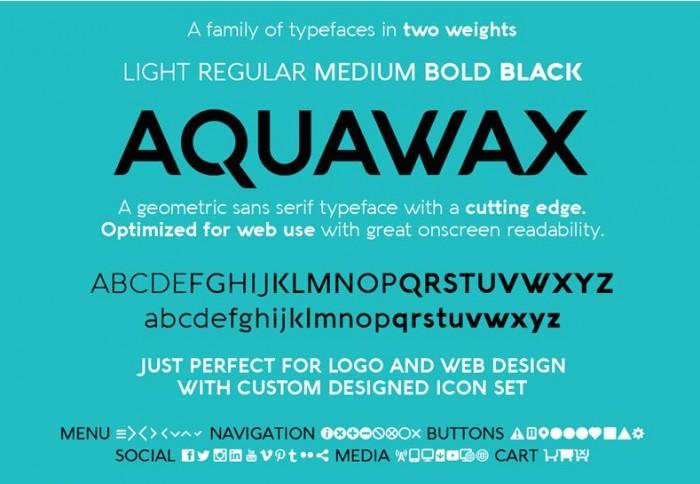 tipografias-gratis-diseño3