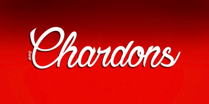 tipografias-gratis-diseño4