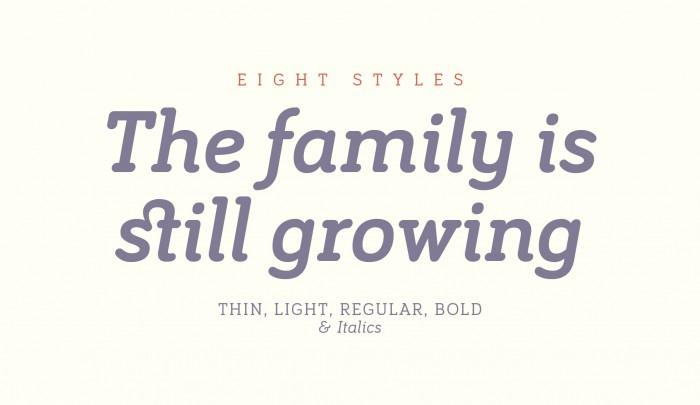 tipografias-gratis-diseño5
