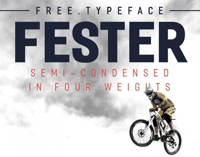 tipografias-gratis-diseño9