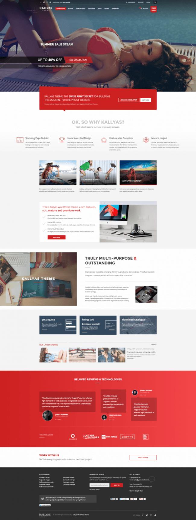 kallyas-tienda-online-wordpress