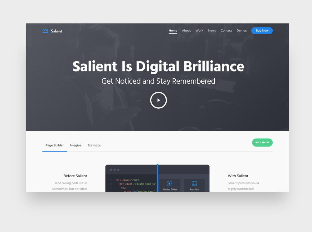 salient-tema-wordpress