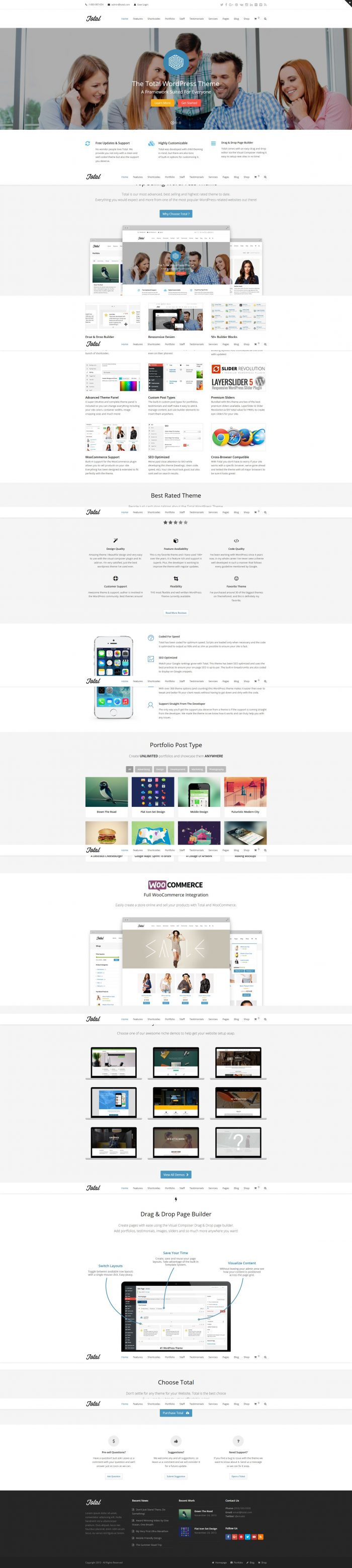 total-plantilla-wordpress