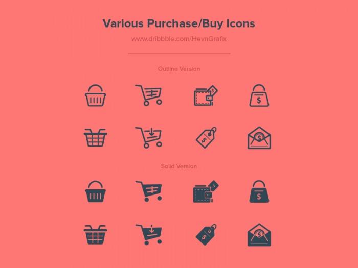 iconos-compra