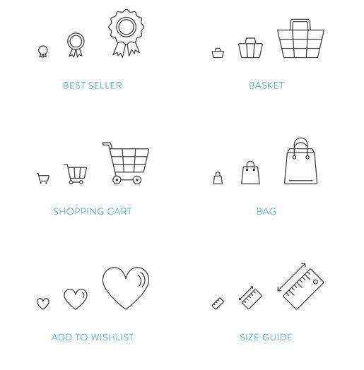 iconos-ecommerce-responsive