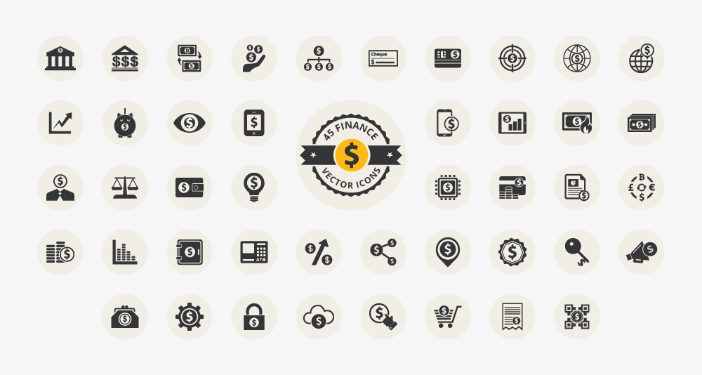 iconos-financieros