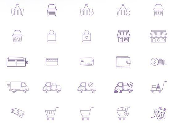 iconos-tienda-online