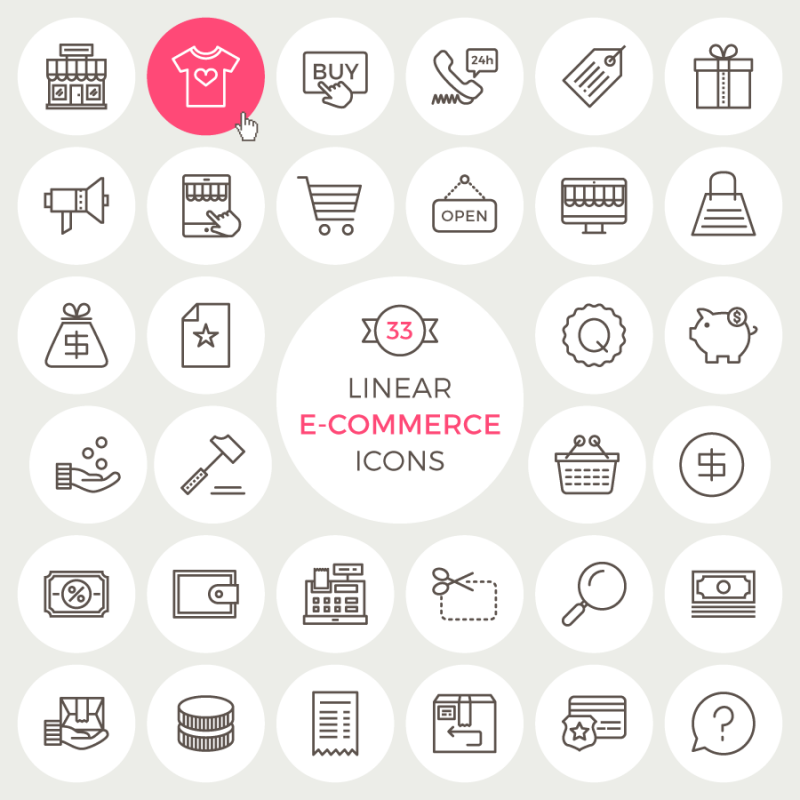 iconos-tiendas-ecommerce