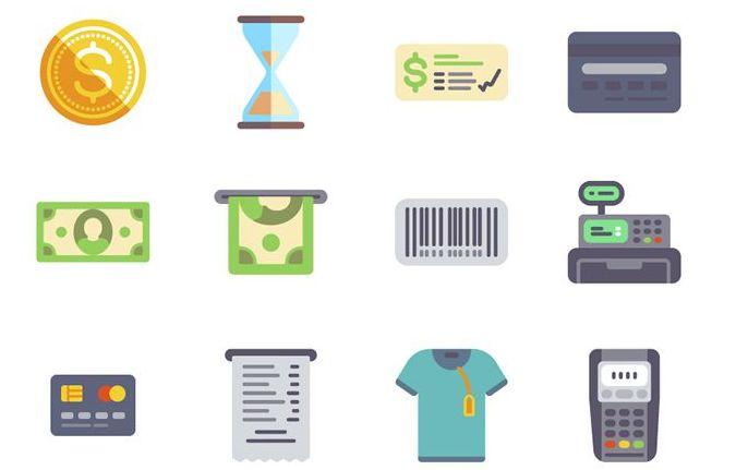 iconos-tiendas-online