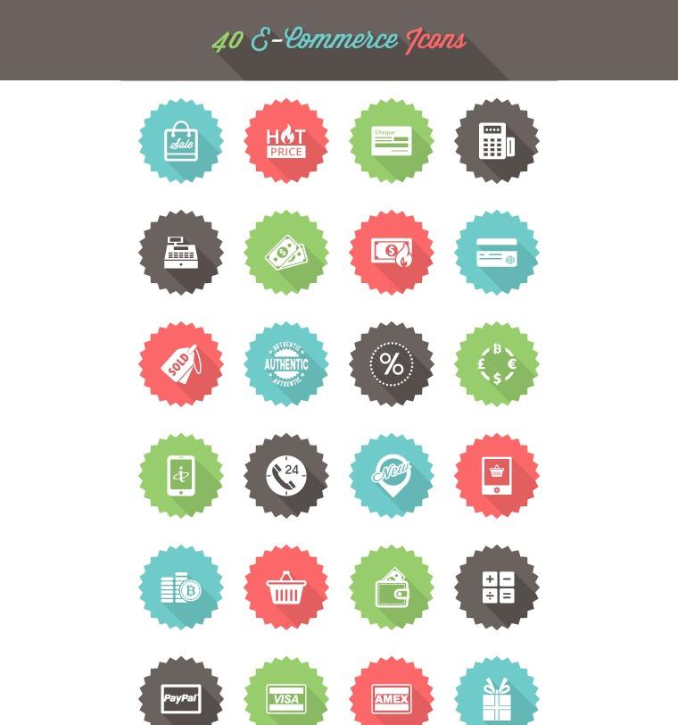 pack-iconos-ecommerce