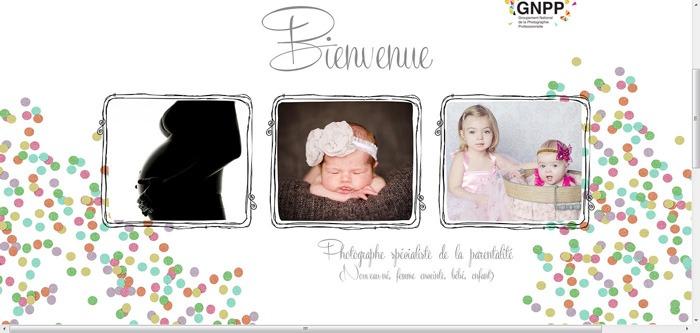 paginas-web-fotografos8