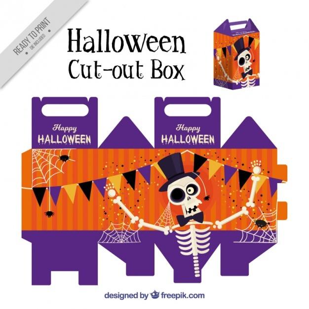 caja-imprimir-de-halloween