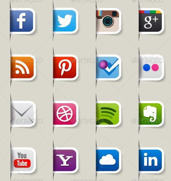 iconos_sociales_pago1