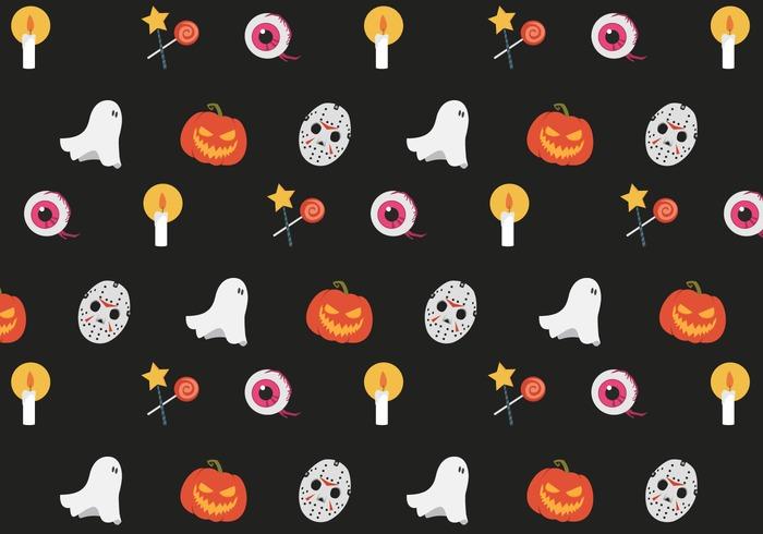 patron-halloween