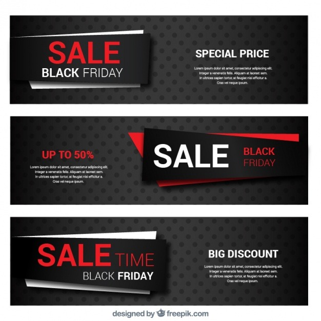 banners-black-friday